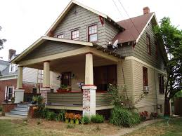 sherwin williams exterior paint prices home decorating interior