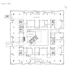 gallery of yunnan museum rocco design architects 24 design
