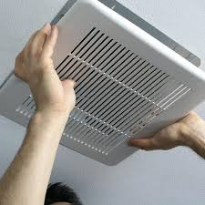 Vent Bathroom Fan To Soffit How To Install Bathroom Fan Vent In Wall How To Install Bathroom