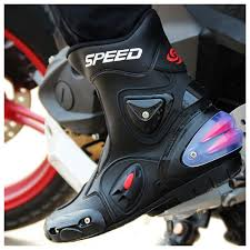 cheap mens motorcycle boots online get cheap mens motocross boots aliexpress com alibaba group