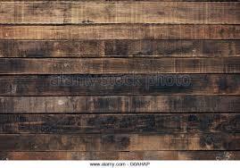 vintage wood plank weathered wood planks background stock photos weathered
