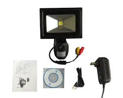 security light with camera wireless china wholesale outdoor indoor waterproof led floodlight camera wifi