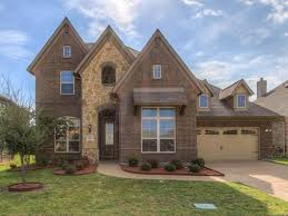 lions gate homes new homes for sale in dallas fort worth