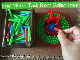 559 best fine motor finger gyms and manipulatives images on