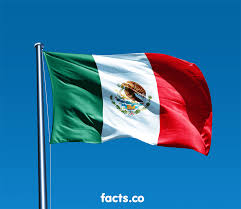 Picture Of Mexican Flag Mls Liga Mx And Theory Vs Practice Futfanatico Breaking
