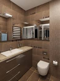 bathroom wall designs toilet and bathroom wall design at apartment interior