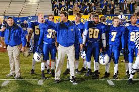 friday night lights tv show free streaming the best football movies on netflix gq