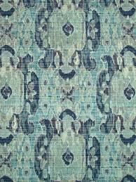 Traditional Design Best 20 Ikat Fabric Ideas On Pinterest Ikat Pattern Ikat And