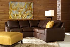 sofas center leather sleeper sofa for better comfort inertiahome