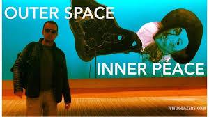 Inner Peace Meme - memes vito glazers