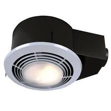 bathroom fans bathroom ventilation fans w light from broan air