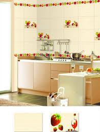 Tile In The Kitchen - classy 70 kitchen tiles in india decorating inspiration of browse
