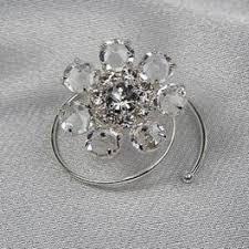 hair spirals hair accessories jewelry hair spirals 5805 0013 s00