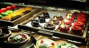 24 Buffet Pass Las Vegas by 7 Tips About Eating In Vegas Las Vegas Blog