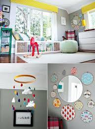 tableau chambre bébé pas cher decoration chambre bebe pas cher les 25 meilleures idaces de la