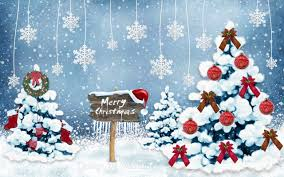 merry christmas 2017 hd wallpapers xmas hd pictures free download