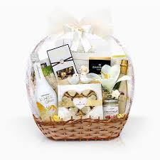 wedding gift delivery wedding gift basket gift basket zim we specialize in gift