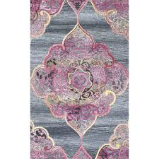 Modern Gray Rugs Allmodern Rugs All Modern Area Indoor Outdoor Gray Youngdesigner