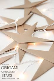 241 best origami images on pinterest diy origami paper and paper