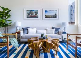 10 ways to make your first apartment look and feel like a home