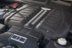 bentley bentayga truck 2017 bentley bentayga engine jpg new cars on the market