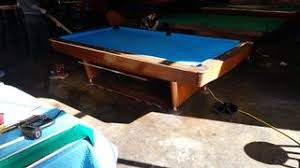 Championship Billiard Felt Colors Move Blog Pool Table Repairs In Denver Co The Pool Table Experts