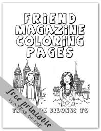 coloring pages for adults coloring pages