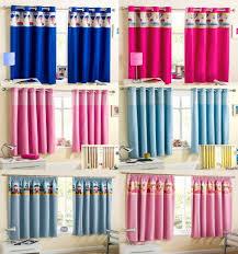 argos colour match curtains memsaheb net