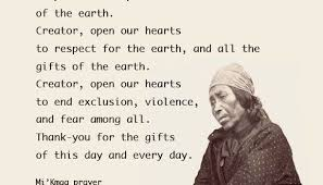 american thanksgiving quotes thanksgiving blessings