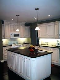 Track Kitchen Lighting Kitchen Track Lighting Lowes Kitchen Track Lighting Large Size Of
