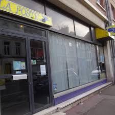 bureau de poste lille la poste bureau de poste 35 rue d isly vauban esquermes