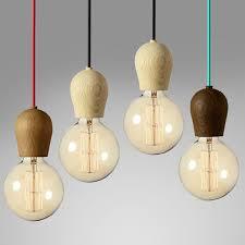 Colored Chandelier Light Bulbs Best 25 Cheap Light Bulbs Ideas On Pinterest Emergency Lights