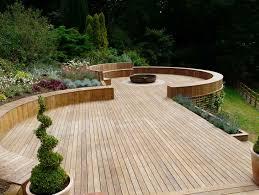 porch flooring ideas uk home design ideas