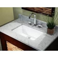 Cing Kitchen Sink Unit Bathroom Sinks For Less Overstock