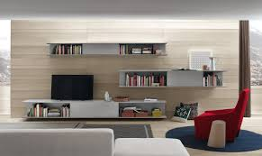 living room living room shelves design to for cool features 2017