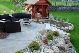 Patio And Walkway Designs by Minneapolis Landscaping Design U0026 Landscaping Contractor Minneapolis Mn
