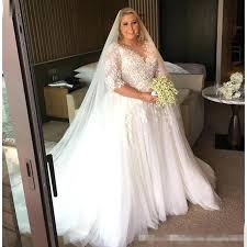cheap plus size wedding dress bohemian plus size wedding dress ostinter info