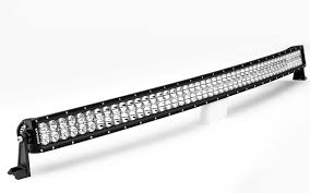 288 best home bar images zroadz z30cbc14w288 50 inch led light bar curved double row zroadz