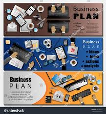 Home Design Business Plan by Home Based Business Plan Template Speakspowers Tk