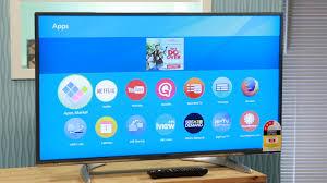 tv program guide adelaide tvs cheap led oled 3d ultra hd u0026 4k tvs appliances online
