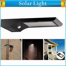 solar light for home 18 inspirational solar led outdoor lighting best home template