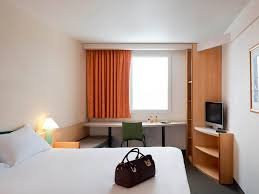 chambre des metiers thionville hotel in yutz ibis thionville porte du luxembourg