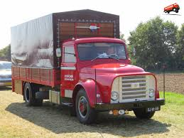 volvo trucks wikipedia volvo f88 volvo f88 g88 f89 g89 pinterest volvo volvo
