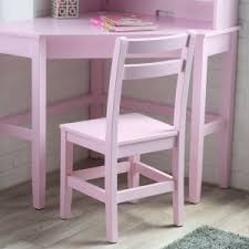 kids corner desks hayneedle