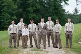 wedding party attire mens wedding party attire wedding ideas