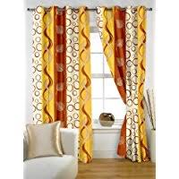 India Curtains Curtains Buy Curtains At Low Prices In India In
