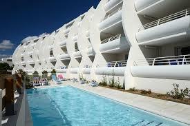chambres d hotes la grande motte odalys residence les dunes du soleil résidences de tourisme la