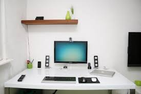computer room ideas simple interior design ideas for computer workspace 6731 house