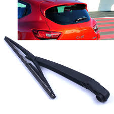 nissan versa windshield wipers online buy wholesale renault windshield wiper from china renault