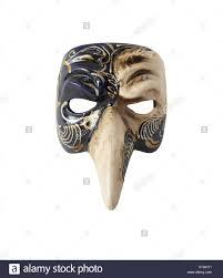 venetian doctor mask ceramic venetian mask stock photos ceramic venetian mask stock
